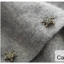 <b>Women's</b> Long Sleeve Knitted <b>Cashmere Cardigan</b> Sweater <b>Women</b> ...