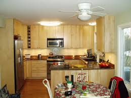 mesmerizing rustic kitchen cabinets design ideas magnificent rustic attractive kitchen ceiling lights ideas kitchen