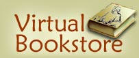 Create your own virtual book store with Adlandpro