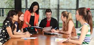 accounting assignment help managerial accounting assignment help accounting assignment help accounting assignment help