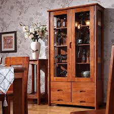 cm retro style iron wood dining wooden restaurant furniture wood wine cabinet classical chinese style acer friends wooden classic
