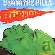 <b>Man</b> in the Hills: Amazon.co.uk: Music