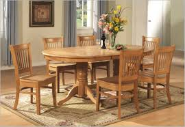 Contemporary Dining Room Furniture Sets Formal Dining Room Furniture Sets For Contemporary Home Decooricom