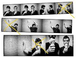 photographer essay  photo essay tips   digital photography  photographer essay photographer