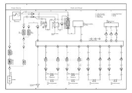 2001 toyota tundra radio wiring harness 2001 image 2003 toyota tundra radio wiring diagram wiring diagram and hernes on 2001 toyota tundra radio wiring