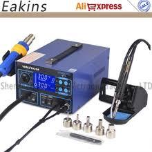 купите soldering <b>yihua 992da</b> с бесплатной доставкой на ...