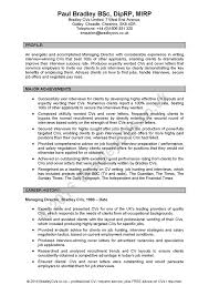 recruitment director resume   sales   director   lewesmrsample resume  recruitment consultant resume isource servicesplacement agencyresume