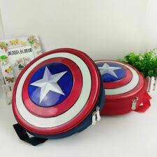 <b>Рюкзак</b> для мальчиков <b>Marvel</b> красный <b>рюкзаки</b> и сумки для детей ...