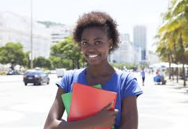 a winning guide to the gates millennium scholarship   articles    there    s a common app for black colleges  and here    s how to use it