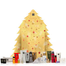 Rituals The Ritual of Advent <b>2D</b> Christmas Tree (Worth £125.00 ...