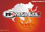 Indonesia Ketinggalan Teknologi 2013