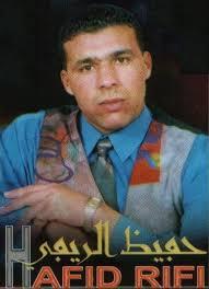 HAFID BEN TAYEB - hafid_rifi