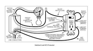 wiring diagrams for outlet switch and light wiring diagram how to wire a 3 way light switch diagram auto wiring
