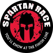 Résultats de recherche d'images pour «spartan race photos»