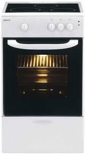 Купить <b>электрическую плиту Beko FCS</b> 47002 по низкой цене в ...