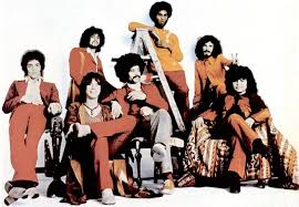 <b>Santana</b> (band) - Wikipedia