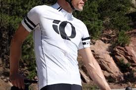 Pearl <b>Izumi</b> half-size jerseys added to range - BikeRadar
