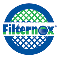 Filternox <b>Automatic Self</b>-Cleaning Filters & Strainers