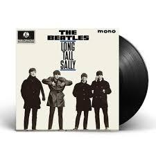 The <b>Beatles</b> Official UK/EU Store - The <b>Beatles</b> Music, CDs, Vinyl, T ...