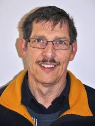 Küster <b>Hans-Peter</b> Schmidt. Seit dem 15.03.2008 bin ich als Küster und <b>...</b> - Hans-PeterSchmidtJan2012komprimiert