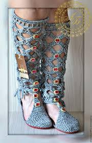 Купить <b>Сапоги</b>+туфли- трансформеры Pigtail цвет-чёрн.бел ...