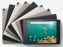 Google Nexus 9 review: A good, but not great, Android 5.0 tablet ...