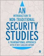 An <b>Introduction</b> to Non-Traditional Security Studies - <b>Mely Caballero</b> ...