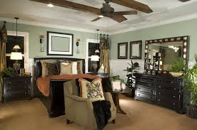 beautiful bedroom sets luxury modern and italian collection with a master black bed and black themed bedroom ideas with dark furniture