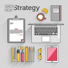 career focus strategy cerebra