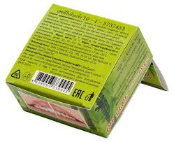 Купить <b>Зубная паста 5</b> Star Cosmetic травяная с углем бамбука ...