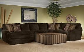 photos of living rooms with dark brown sofas studio brown living room furniture ideas
