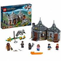 <b>Конструкторы</b> Лего (<b>Lego</b>) <b>Harry Potter</b> в интернет магазине Toy ...