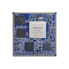 X3399 Core Board 64-Bit ARM RK3399 <b>Dual</b> Core A72+Quad Core ...