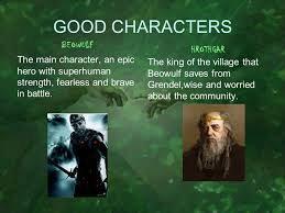 essays beowulf warrior code   essay topic suggestionsessay on bravery in beowulf how does the character image