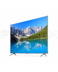 Купить Телевизор Xiaomi Mi TV 4S 2GB+8GB (75 дюймов) в ...