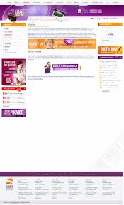 a certified writer will deliver the right essays for you  a certified writer will deliver the right essays for you personally buypaperonlinecouk