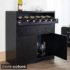 room modern sideboard server table cabinet
