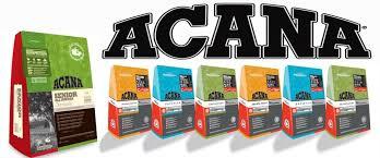 <b>Acana</b> | купить корм <b>acana</b> дешево | <b>корм для собак</b> и кошек ...