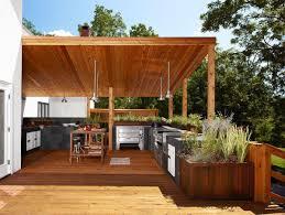 Outdoor Patio Kitchen Kitchen Impressive Outdoor Kitchen Gazebo Industrial Pendant Light