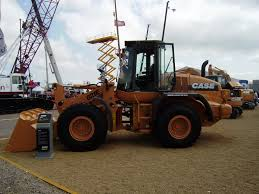 case ce tractor construction plant wiki fandom powered by wikia case 621e loading shovel