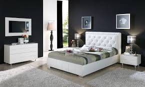 awesome contemporary furniture design modern bedroom with white cabis and decorative table bedroom white furniture