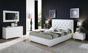 awesome contemporary furniture design modern bedroom with white cabinets design modern bedroom and white decorative table bedroom furniture modern design