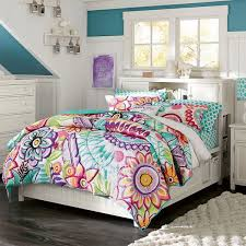 teen girl bedroom bedding set teen girl bedroom decor bedroom sets teenage girls