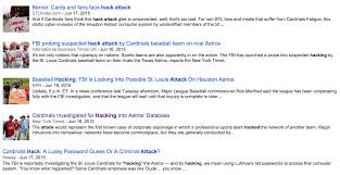 eric raymond hacker essay  eric raymond hacker essay