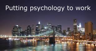 Research methods in industrial and organizational psychology