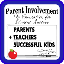 Image result for parental involvement quotes