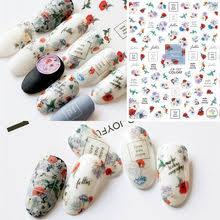 Hanyi Reviews - Online Shopping Hanyi Reviews on Aliexpress ...