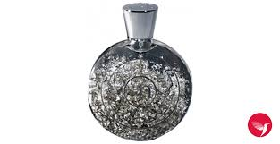 <b>Art &</b> Silver & Perfume <b>Ramon Molvizar</b> for women