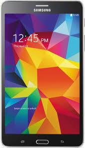 "планшетный компьютер Samsung Galaxy Tab 4 7.0"" SM-T231 8Gb ..."
