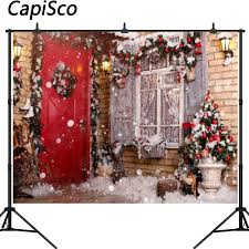 <b>Capisco Christmas</b> Background Photography Winter Snow ...